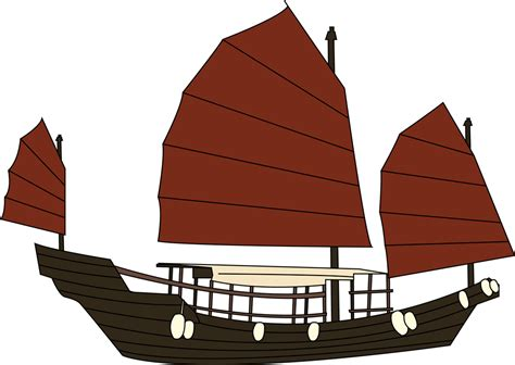 clipart boats and ships boat ship clipart clipground