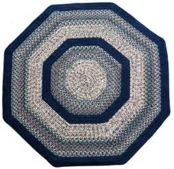 octagon shaped rugs octagon shaped rugs rugs sale