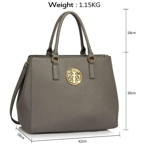 7 Fashionable Bags For School by Leahward S S Designer Bags Quality