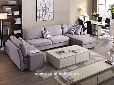 high class sofa set high class specific use fabric color combinations for sofa