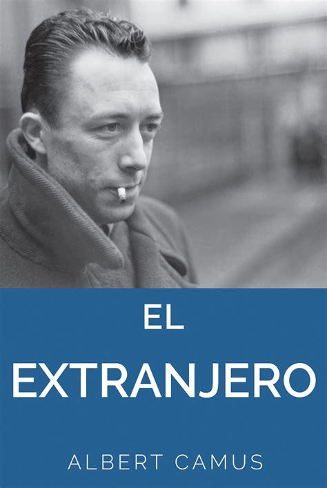 el extranjero the grupo editorial tomo libros para todos busqueda de