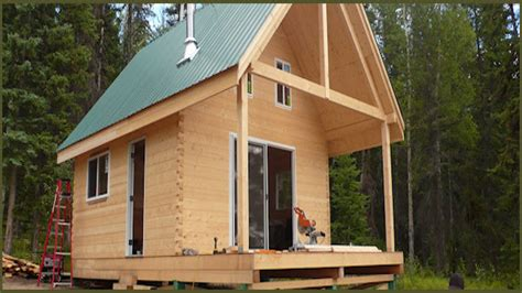 a frame house kit prices timber frame cabin kit prices small timber frame cabin