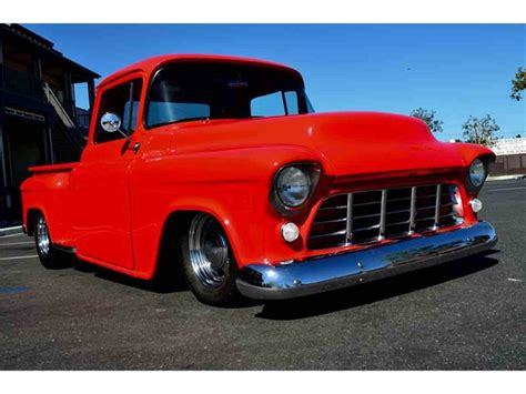 1956 chevrolet for sale 1956 chevrolet for sale classiccars cc 823259