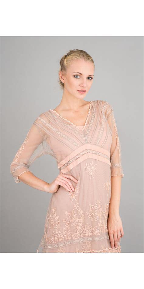 Natahua Dress nataya titanic dress 5901 in quartz