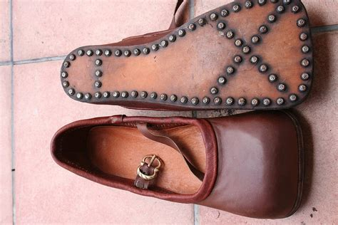 Soles For Handmade Shoes - 353 best images about handmade shoes on shoe