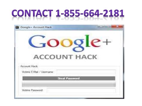 gmail reset password through phone google gmail account hack gmail change password gmail