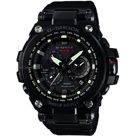 Casi G Shock accesorios masculinos el reloj casio g shock