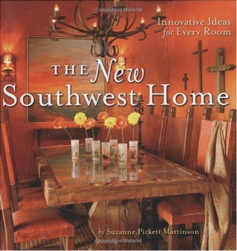 Southwest Decorating Ideas by Southwest Decorating Ideas Living Room Myideasbedroom