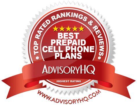 best prepaid plans top 6 best prepaid cell phone plans 2017 ranking best