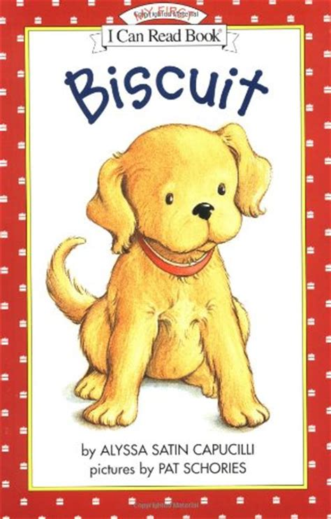 picture books about dogs top books for talent hounds
