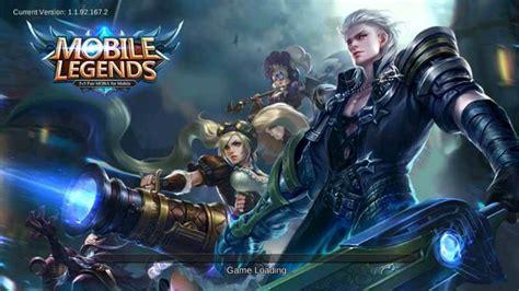 mobile legends added bpi bdo  eleven    buy