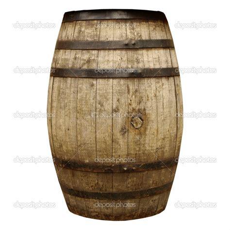 beer barrel depositphotos 3532991 wine or beer barrel cask jpg 1024
