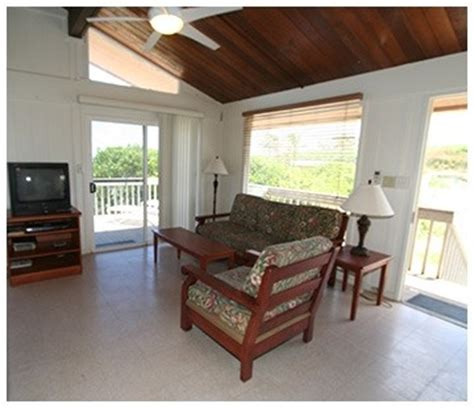 Cottages At Kaneohe Bay by U S Cgrounds And Rv Parks Kaneohe Bay
