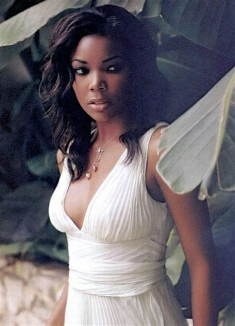 hollywood actress gabrielle union universal cinema s news hollywood actress gabrielle union