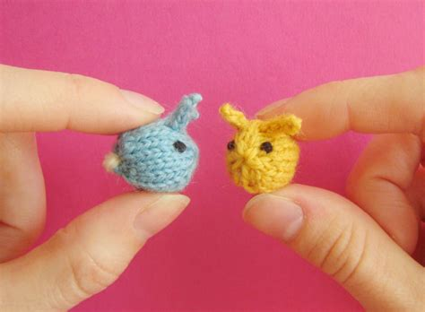 free knitting patterns for tiny babies 50 free easter knitting patterns knitting bee