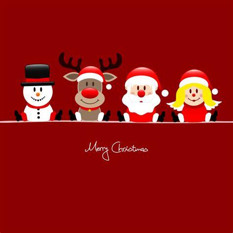 wann fängt weihnachten an weihnachtsgr 252 223 e und 214 ffnungszeiten bedenk