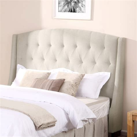 bed tufted headboard 31 outstanding tufted headboard ideas for your bedroom