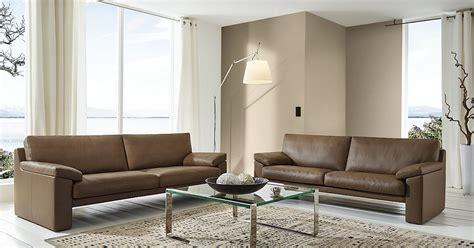 exclusive couchgarnituren erpo sofa cl 600 couchgarnitur exklusive sofas