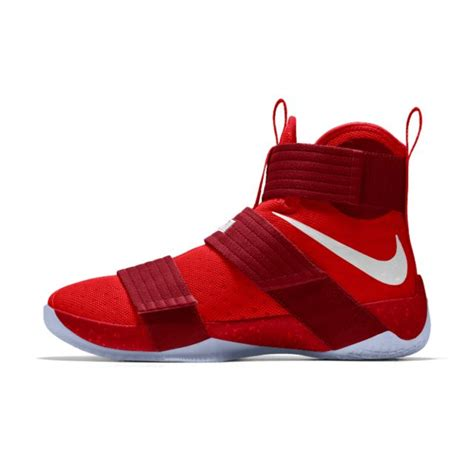 best nike id basketball shoes best nike id basketball shoes 28 images discount nike