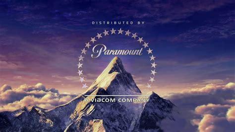 ein paramount film logopedia image paramount pictures png logopedia fandom