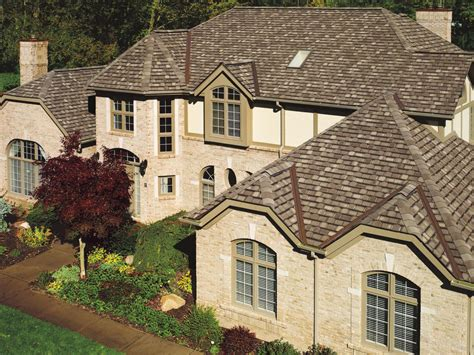 bi level home decorating ideas top 6 roofing materials hgtv