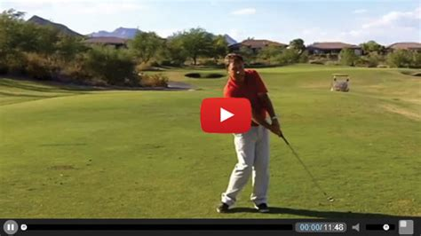 golf pro swing speed golf swing tips to improve your golf swing