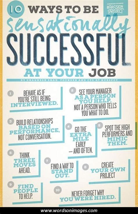 career advice for women tips for having a successful career inspirational quotes new job career coaching tools tips