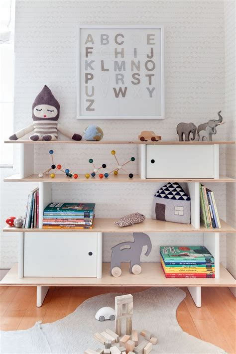 sissy marley interiors kids pinterest nurseries
