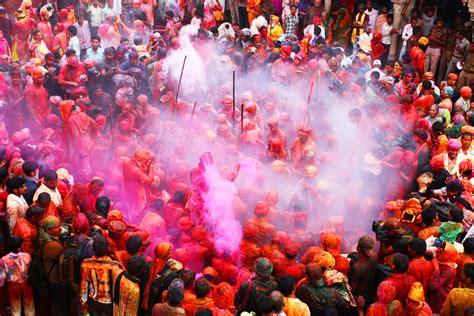 festival pics colors holi bash 2015 meraevents