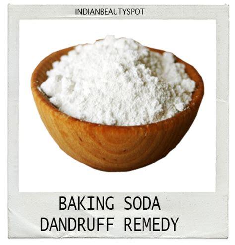 10 best ways to get rid of dandruff home remedies