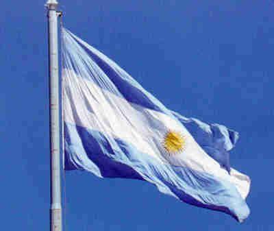 2012 ipc argentina inflacion argentina inflacioninflacion