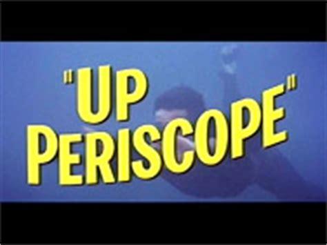 film up periscope 1959 up periscope 1959 movie