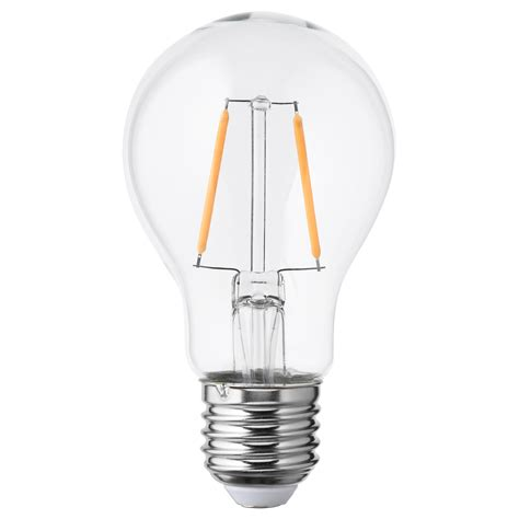 Light Bulbs Accessories Ikea Ikea Light Bulbs Led