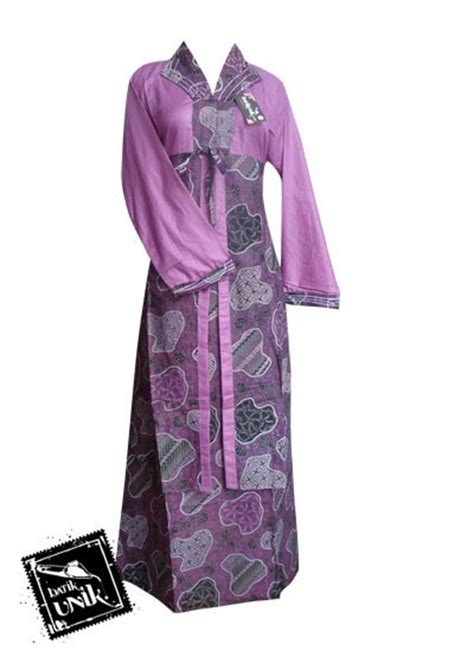 Baju Murah Batik Sarimbit 390 baju batik sarimbit motif genangan batik modern gamis batik murah batikunik