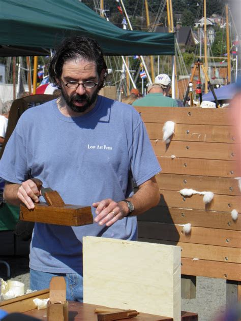 port townsend woodworking school port townsend school of woodworking chris schwarz at the