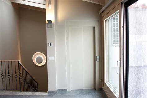 persianas garraf ventanas de madera y aluminio en vilanova i la geltr 250