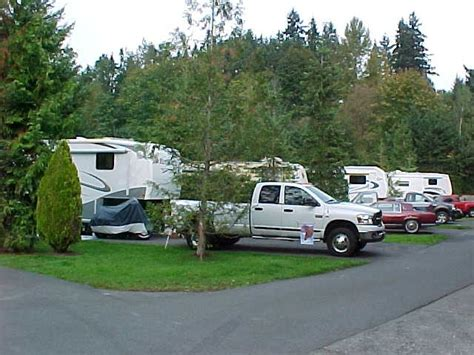green acres mobile home park rentals bothell wa