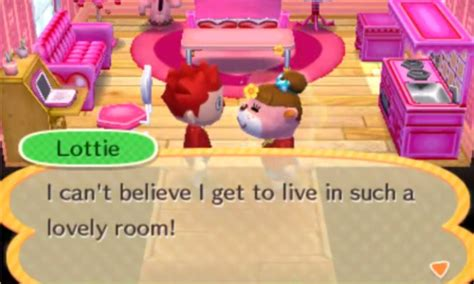 animal crossing happy home design reviews animal crossing happy home designer review take this job