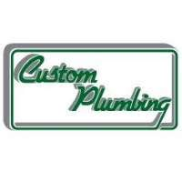 Custom Plumbing Services by Custom Plumbing Services Pty Ltd Plumbers Fyshwick Act 2609