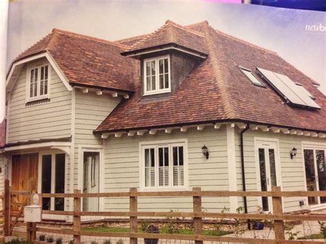 bungalow tile colours weatherboard and tiles home inspiration