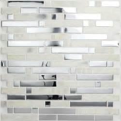 modern mosaic tile backsplash stainless steel mosaic tiles ssmt057 glass mosaic tile backsplash mosaic tiles modern mosaic