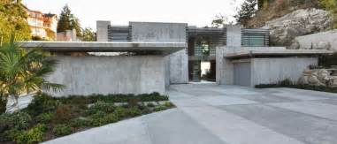 Home Design Styles Defined top 1000 16 000 000 brutalist house architecture 66