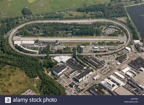 volkswagen in wolfsburg aerial view vw volkswagen plant vw factory
