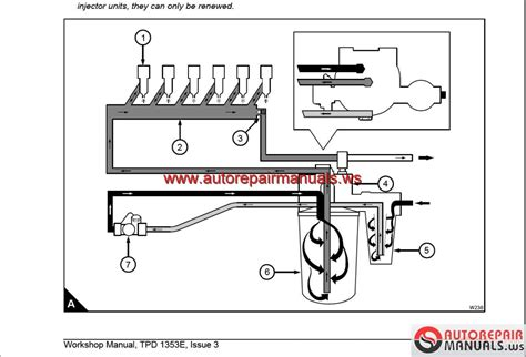 stamford generator wiring diagram manual 40 wiring