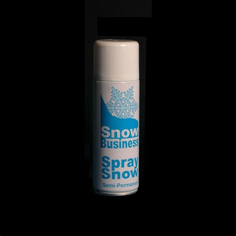 snow spray snow spray for windows spray snow in a can