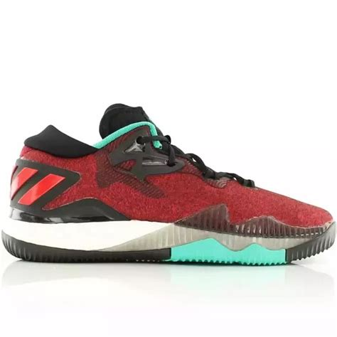 what are the best basketball shoes to play in what is the best shoes to play basketball in quora