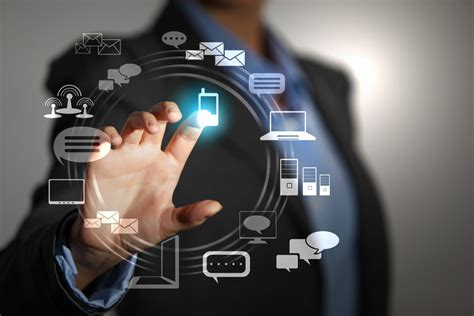 latest technews digital economy far from full potential oecd warns