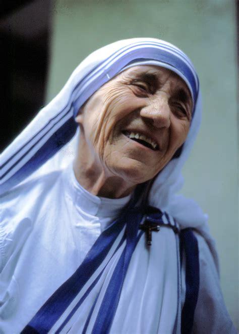 biography mother teresa wikipedia 7 mother teresa quotes to get you through life