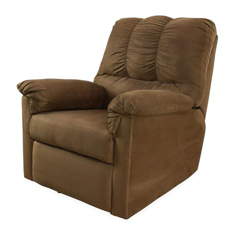What Is The Best Rocker Recliner To Buy by 73 Furniture Furniture Darcy Rocker