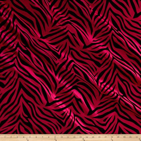 pink home decor fabric black and pink home decor fabric shop online at fabric com